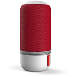 Libratone Zipp Mini 2 Portable Red