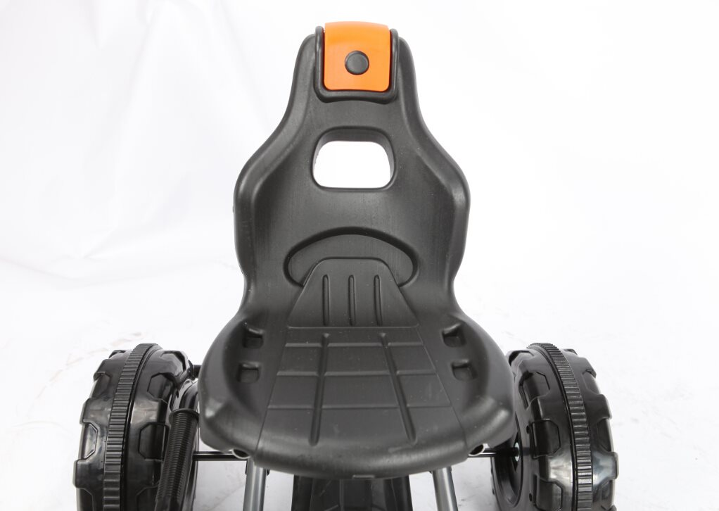 Land Rover Buffalo >> Elitetoys Gokart Pedal Lightning