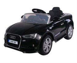 Audi A3 2x 12v