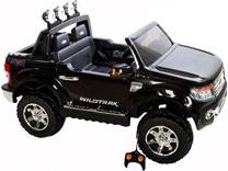 Ford Ranger F150 2x 12v