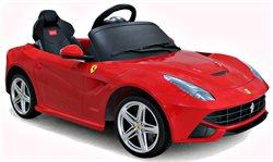 Ferrari F12 2x 12v
