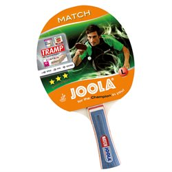 Joola Bordtennisbat Match 3x ***