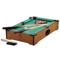 Mini Bord top Pool